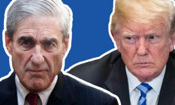 Flake Opposing All Trump Judicial Nominees Until Mueller Bill Gets Vote