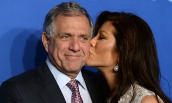 """Julie Chen """"Excited"""" To Be Back At Celebrity Big Brother – May Be Her Final Show On CBS"""