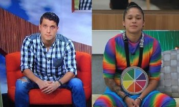 FINALE COUNTDOWN: Is Big Brother's Kaycee Clark The Next Cody Calafiore?