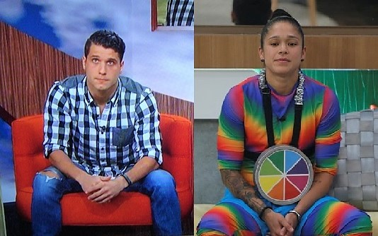 FINALE COUNTDOWN: Is Big Brother's Kaycee Clark The Next Cody
