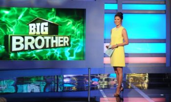 Big Brother With Julie Chen Moonves Returns In June – BID On VIP Tickets To Taping