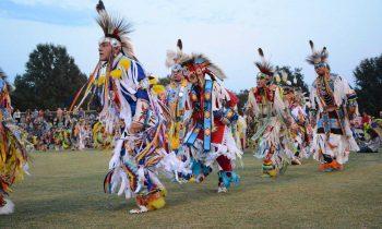 Cherokee Nation Slams Elizabeth Warren For Releasing DNA Test Results