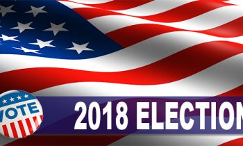 Voter Interest In Upcoming Midterm Election Highest Ever Recorded