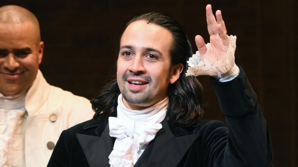 Hamilton Headed To Puerto Rico – Lin-Manuel Miranda Returns For 24 Performances