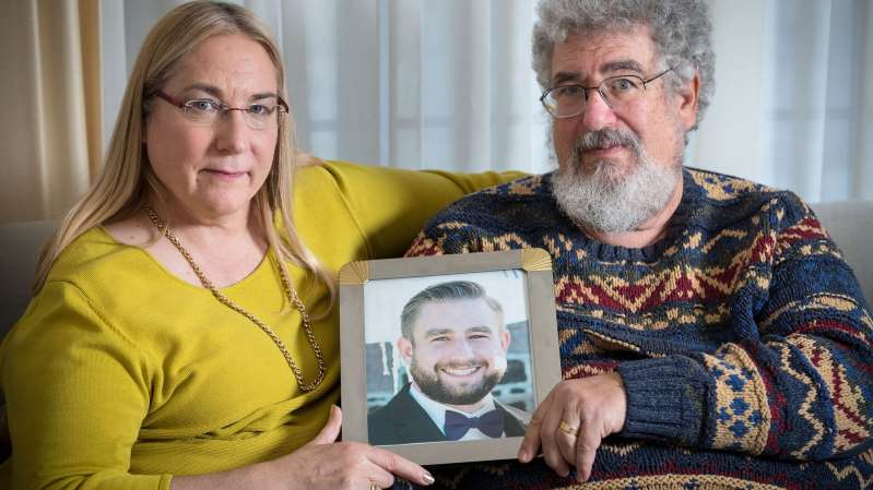 Conservative Paper Retracts Conspiracy Theory & Apologizes To Seth Rich Family