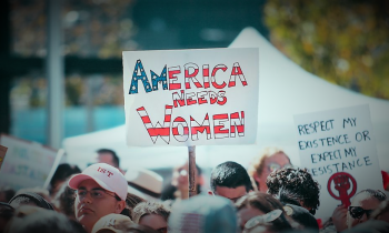Incoming House Will Have More Women, But Number Of GOP Women Drops To Lowest Level In 25 Years