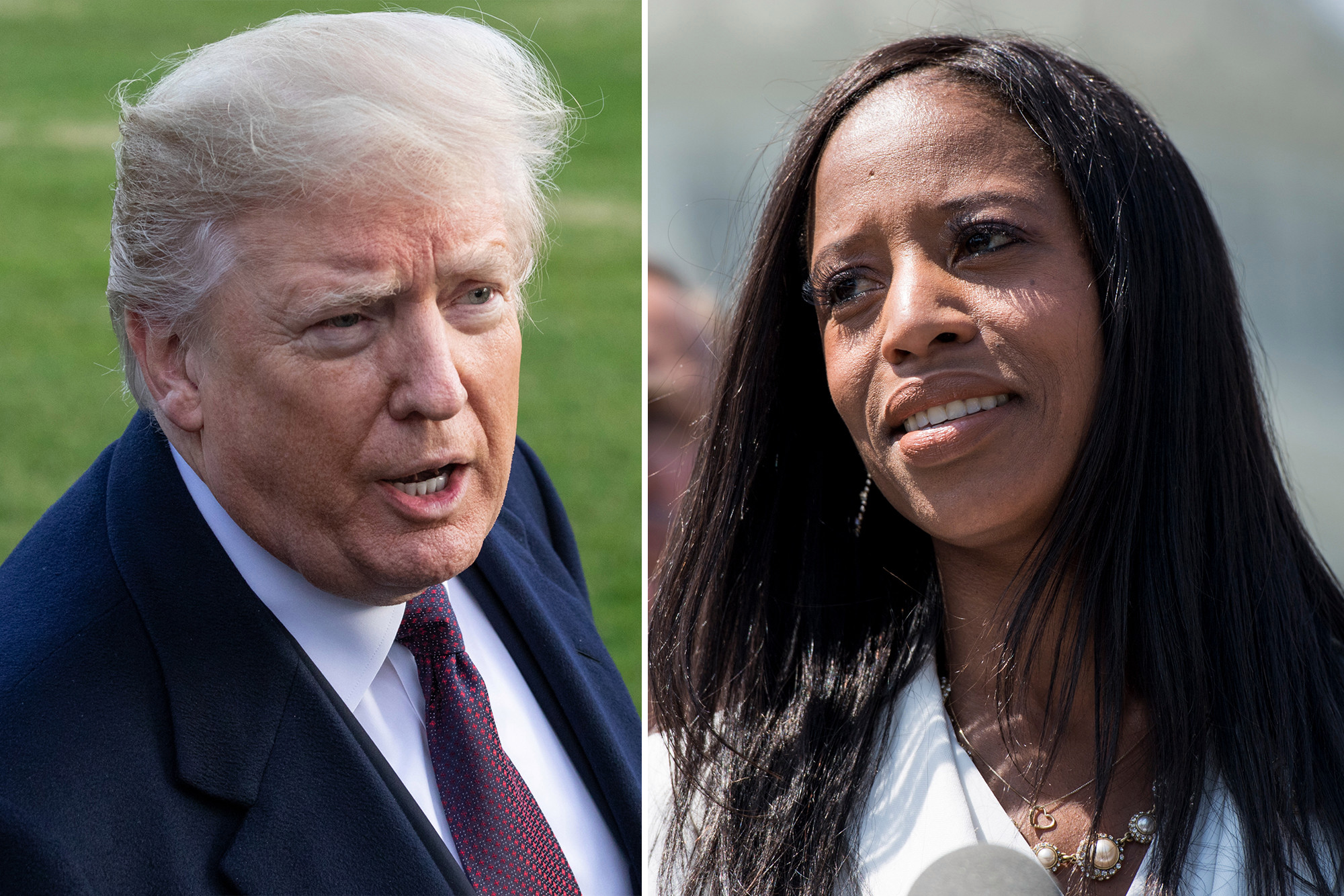 "GOP Rep. Mia Love Blasts Trump & GOP – ""Minorities & Women Feel Unwelcome"""