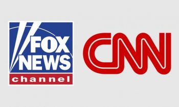 FOX News Joins CNN In Suing Trump Administration Over Press Credentials