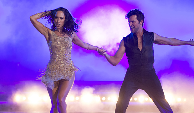 DISASTER: Dancing With The Stars Credibility Sinks – Best Celebrity Dancer Ever Is Eliminated Early