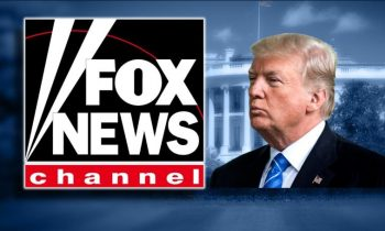 Trump Takes Aim At Fox News & Chris Wallace After Pelosi Appears For Interview