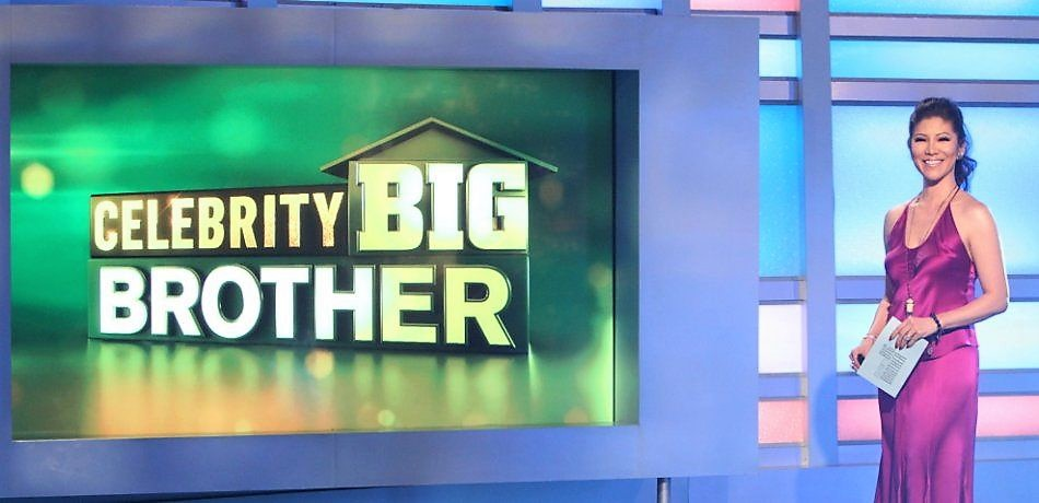 """""""No One Is Happy"""" – Celebrity Big Brother Prepares To Launch With Unhappy Crew & Stars"""