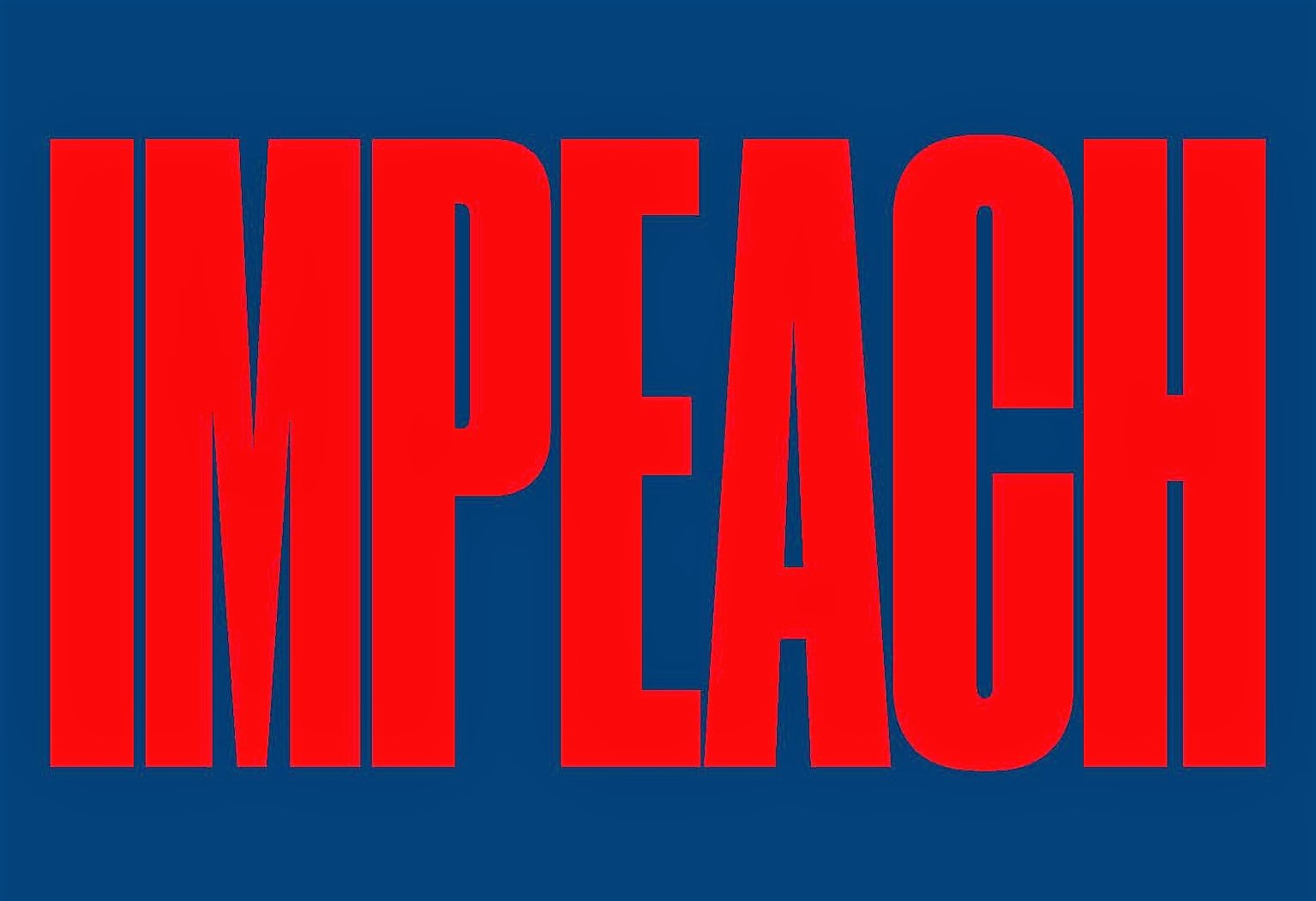 """The Atlantic Calls For Trump's Impeachment – """"Time To Judge Fitness To Serve"""""""