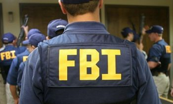 "FBI Agents Call For Immediate End To Shutdown – ""National Security"" At Stake"