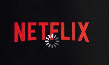Netflix Announces Another Price Hike – Now Taking A Beating On Social Media