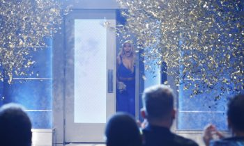 Tamar Braxton Makes History For Big Brother – Unanimous Vote & A Sign Of Diversity