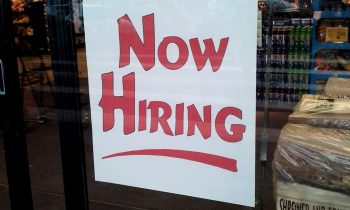 Job Growth In January Was Phenomenal – Wage Growth Was Pathetic