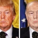 """The Real Donald"" Sets Social Media On Fire – How New Zealand Photographer Envisions Trump"