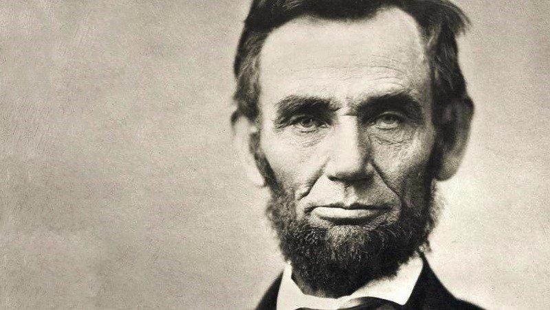 Abraham Lincoln – 5 Questions With Historian Doris Kearns Goodwin