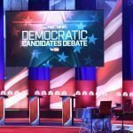 Let The Debates Begin – MSNBC & CNN Set To Televise First Democratic Showdowns This Summer