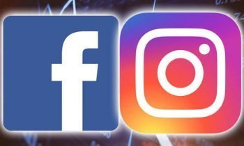 Facebook & Instagram Down For Hours – Hit With Major Technical Issues