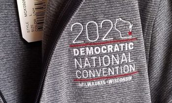 ELECTION 2020: Democrats Choose Milwaukee As Their Convention City – Eyes On Winning Back Wisconsin