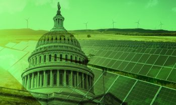 "Green New Deal ""Sham Vote"" Goes Down In Senate – More Partisan Games Ahead Of 2020"