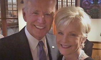 ELECTION 2020: Biden Set To Announce Tomorrow – Cindy McCain Denies Rumored Endorsement