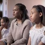 """EASTER WEEKEND: Christian School Bans Two African American Students – Mother's """"Adultery"""" Blamed"""