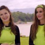 "Amazing Race ""Reality Showdown"" Pits Big Brother Vs. Survivor Vs. Amazing Race Contestants"