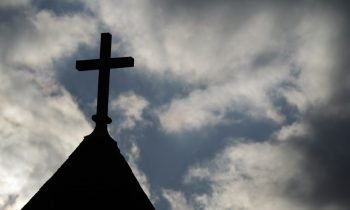 EXCLUSIVE: Organized Religion Fading In America – Expert Ryan Burge Answers 10 Questions