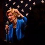 "ELECTION 2020: Warren's Plan To Erase $640 BILLION Student Loan Debt – ""Ultra Millionaire Tax"""