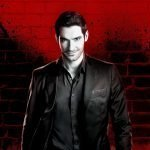Netflix's 'Lucifer' In HIGH DEMAND After News Of Upcoming 6th Season