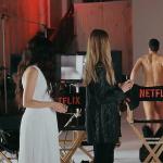 LUCIFER:  Wittiest Written Show & Fan Favorite Saved By Netflix – First Season 4 Promo Released
