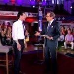 Trump Blasts Fox News For Buttigieg Forum – Tells Chris Wallace He Liked His Dad Better