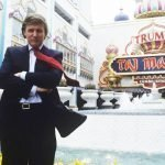 GOP Consultant Eyes Ryan Gosling To Play Young Trump In Movie About His HUGE Casino Bankruptcies
