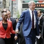ELECTION 2020: New York's Bill de Blasio Enters Race For President – The Circus Just Gets Bigger