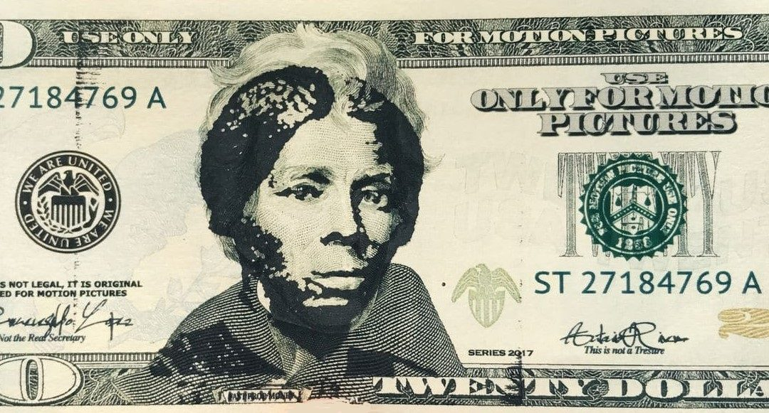 Tubman Appearing On $20 Bills Despite Trump Canceling Obama's Symbolic Change