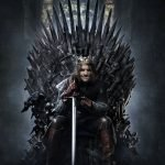 GOT: Finally Agreement! Democrats & Republicans Want Same Character To Lead Westeros