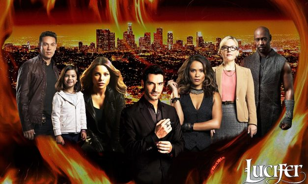 Lucifer Fans Split – Mixed Signals On Whether Cast & Crew Deeply Desire A 6th Season