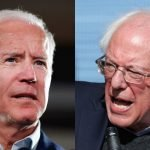 ELECTION 2020: Biden Leads Sanders Big In New Hampshire, Democrats Want Someone Who Can Beat Trump