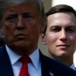 Deutsche Bank Staff Warned Executives About Suspicious Activity in Trump and Kushner Accounts