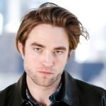 It's Official – From Twilight To Batman Robert Pattinson Becomes Latest Caped Crusader