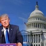 Federal Judge Signals He'll Rule Quickly In Case Of Congress Vs Trump