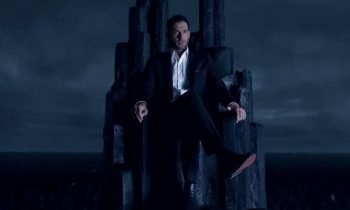 Lucifer To Take The Iron Throne – Closing In On Most-Watched Series Ever – PLUS 3 Songs On Top 10 List!