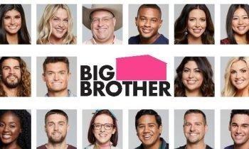 Big Brother Archives - Jim Heath TV