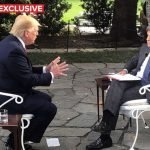 """Trump Says """"I'd Take It"""" If Russia Offers Campaign Dirt – Claims FBI """"Wrong"""" To Worry About Foreign Meddling"""