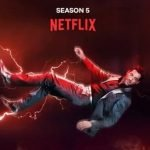 LUCIFER: Netflix Announces How Many Episodes To Go Before Series Finale