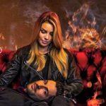 "Lucifer's Lauren German Tells LuciFans She's Focused On Making ""This Last Season Our Best"""
