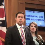 """Ohio's GOP Secretary Of State Takes Bold Stand – Condemns Trump's """"Racist"""" Tweets"""