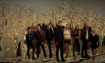 Fury From Fandom as LUCIFER Stars & Writers Snubbed By Emmy's